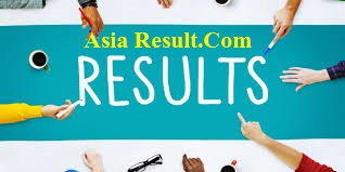 Asia Result contact us